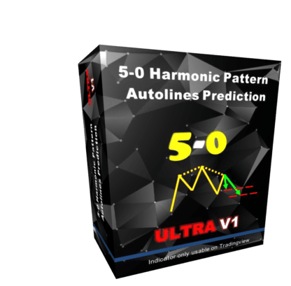 5-0 Harmonische Muster Produktbox