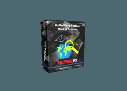 Wolfe Wave Market Scanner V2